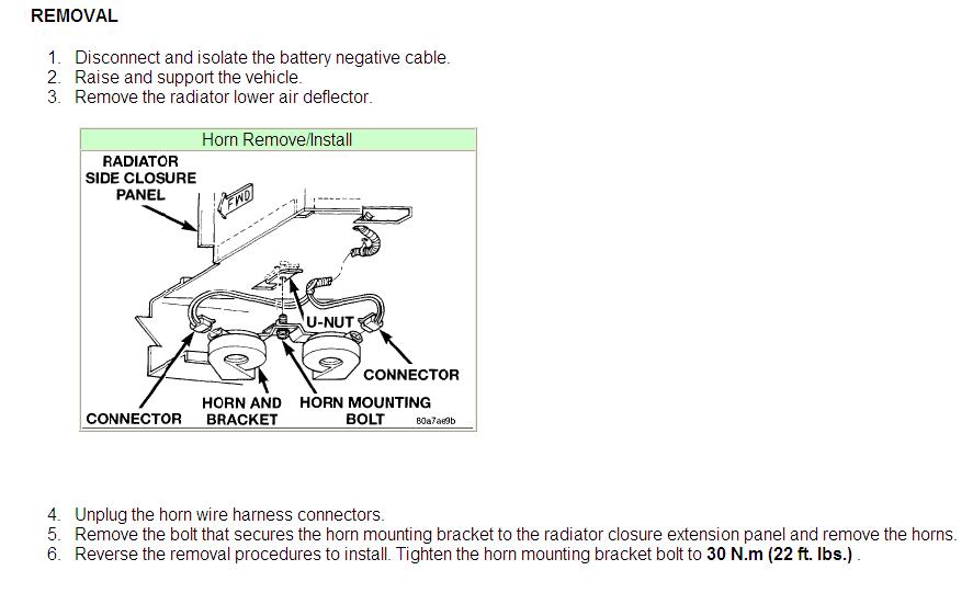 2010 jeep grand cherokee horn wiring diagram database 2007 jeep wrangler radio wiring diagram 1997 jeep grand cherokee horn wiring