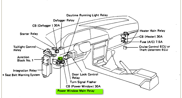 2009 09 18_194839_coR 1989 toyota camry wiring diagram 2006 toyota sequoia wiring  at virtualis.co