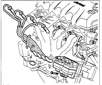 Lincoln 5 4l Engine likewise Ford F 150 2000 Ford F150 Spark Plugs 2 in addition Ford 4 0 Engine Diagram Plugs furthermore Replacing Fuse Box Ford F150 likewise 1997 Ford F150 4 6 Spark Plug Wiring Diagram. on ford f 150 2000 f150 spark plugs