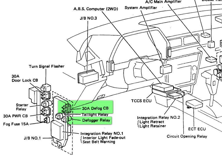 2015 4runner wiring diagram 2015 wiring diagrams 2009 11 11 134618 cb