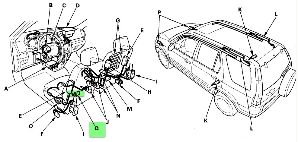 P 0996b43f80cb1673 in addition Dodge Grand Caravan Air Bag Sensor Location further Chevrolet Avalanche Gmt 800 2001 2006 Fuse Box Diagram further Mopar performance dodge truck magnum body parts   exterior together with Nissan Altima Air Bag Sensor Location. on 2006 chevy silverado airbag sensor location