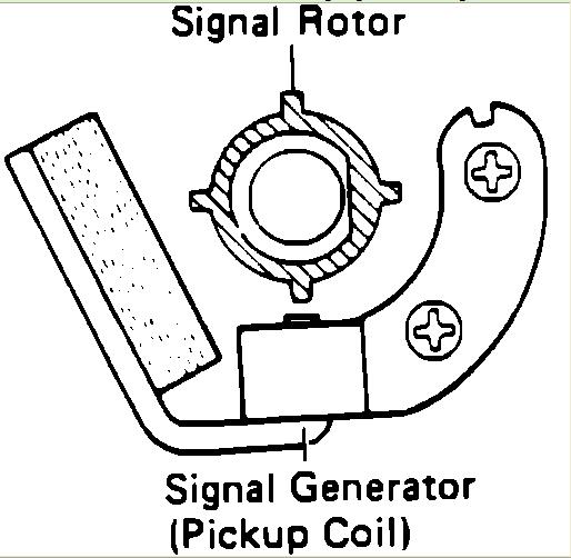 22r Carburetor Diagram
