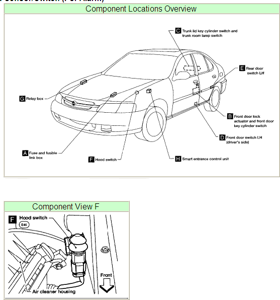 Honda Accord Inertia Switch Location on 1996 dodge intrepid wiring diagram