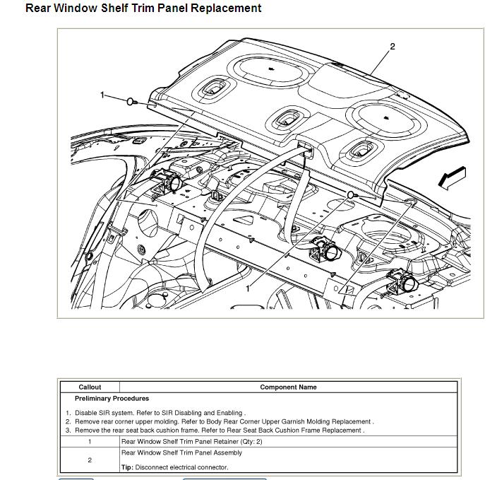 service manual 2009 saturn aura rear brake removal. Black Bedroom Furniture Sets. Home Design Ideas