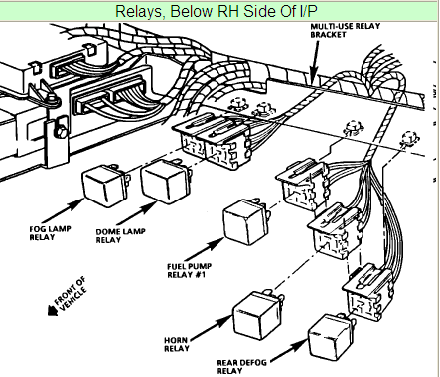 C4 Corvette Fuel Filter additionally 2000 Corvette Horn Location further Car Audio Install Diagrams moreover 89 C4 Corvette Wiring Diagram additionally C5 Corvette Fuel Filter Replacement. on c4 corvette fuel pump