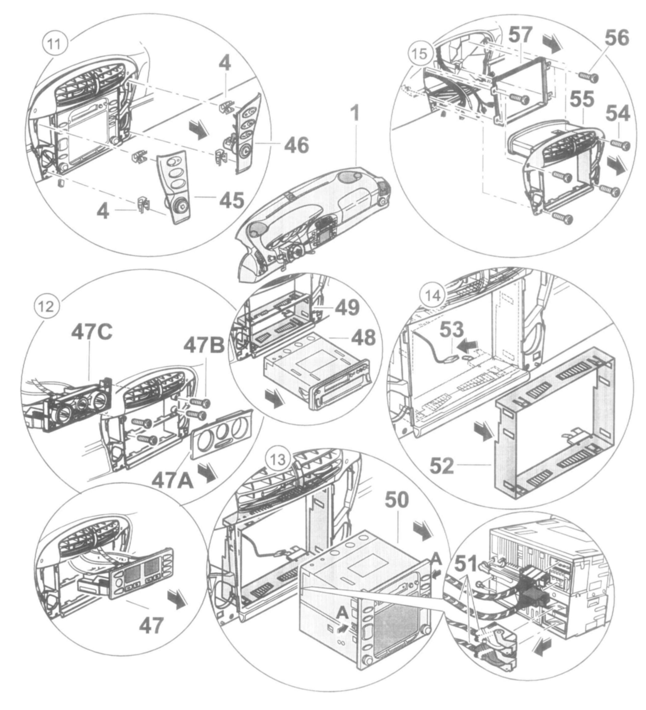 2008 dodge grand caravan air conditioning diagram html