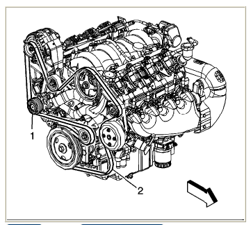 Pontiac Bonneville 3 8 Engine Diagram
