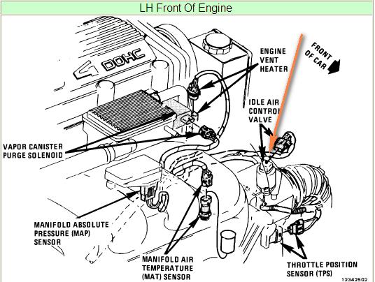 2000 pontiac grand am wiring diagram  2000  free engine