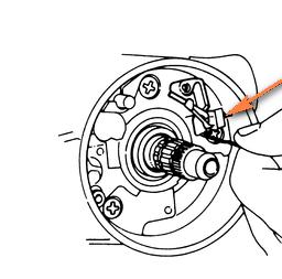 Cj5 Turn Signal Wiring Diagram