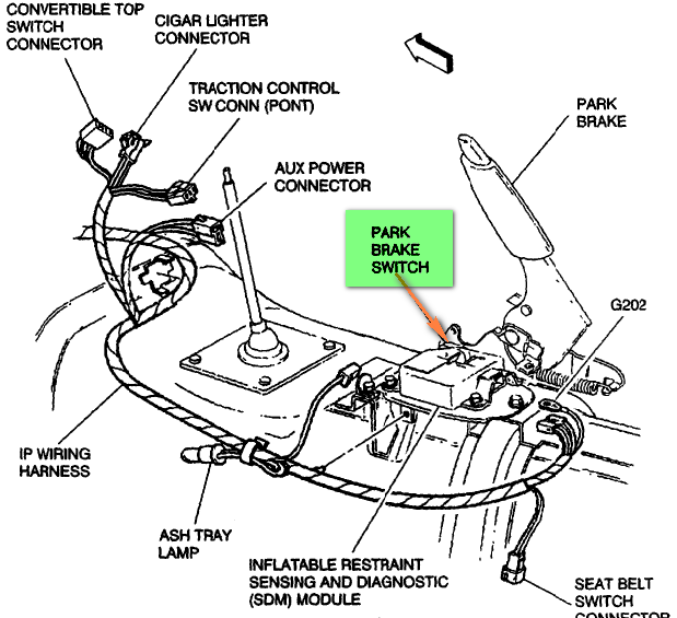 peterbilt light wiring diagram saturn wire harness html