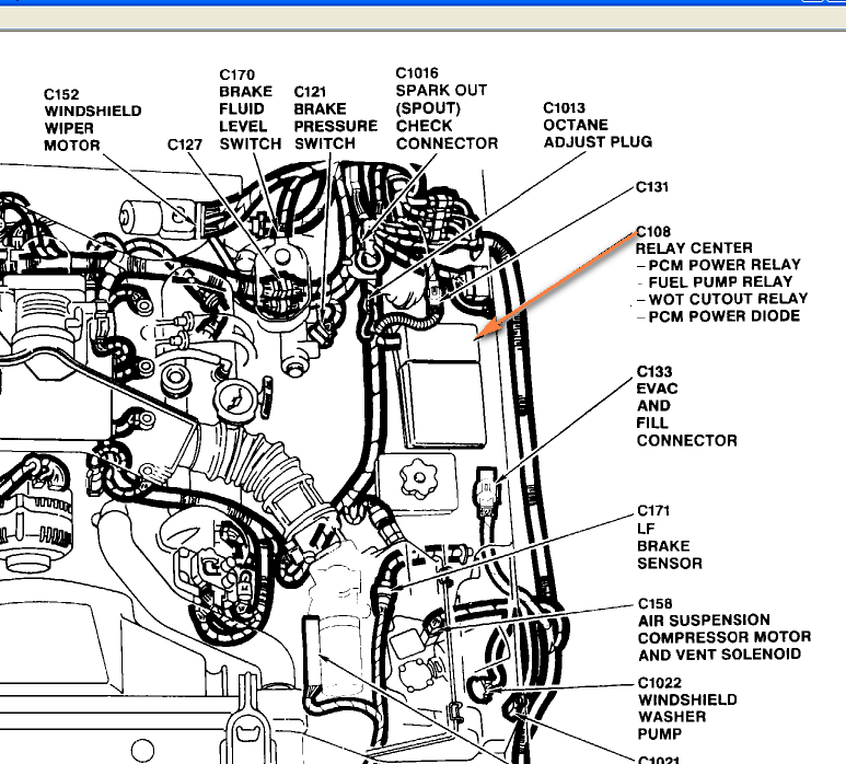 D Jdm Headlight Wiring Jdm Turn Signals together with Maxresdefault together with Hyundai Tiburon as well Clutchrelay likewise Relay. on a c pressor clutch relay location