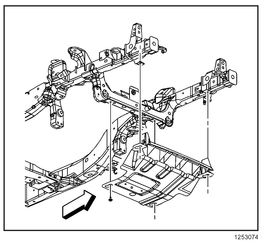 2loiy 1993 Chevy Pickup Not Getting Power Fuel Pump together with Sebring Motor Mount Diagram moreover Colorado Engine Mount Diagram furthermore 2002 Dodge Dakota 5 9 Radiator Diagram also Serpentine Belt Diagram For 2004 Chevy Duramax 6. on 2005 3 5l chevrolet colorado wiring harness diagram