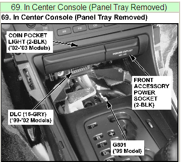 2004 Volvo Xc90 Serpentine Belt Diagram as well Acura Mdx Engine Schematic together with 2000 Dodge Durango Diagrams 5 2 together with Acura Factory Floor Mats besides Jeep Cherokee Dashboard Parts Diagram. on 2003 acura mdx fuse box diagram