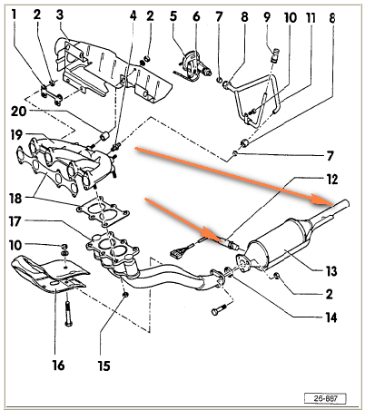 2002 tahoe wiring diagram with Volkswagen O2 Sensor Location on Cant Shift Out Park 2342876 additionally T2845546 00 chevy silverado abs ebcm diagram together with P 0900c1528003c4c8 besides T11005103 Evap vent valve location 03 ford escape besides Chevy Van Engine Diagram.
