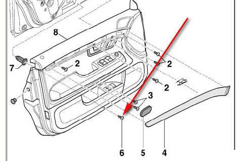 Knock Sensor Location 1999 Outback further 2003 Acura2003 Acura Type2003 Acura Type in addition 2011 10 01 archive as well 2006 Toyota Sienna Exterior Fuse Box Diagram additionally 2004 Acura Rear Roof Window Visor. on wrx wiring diagram