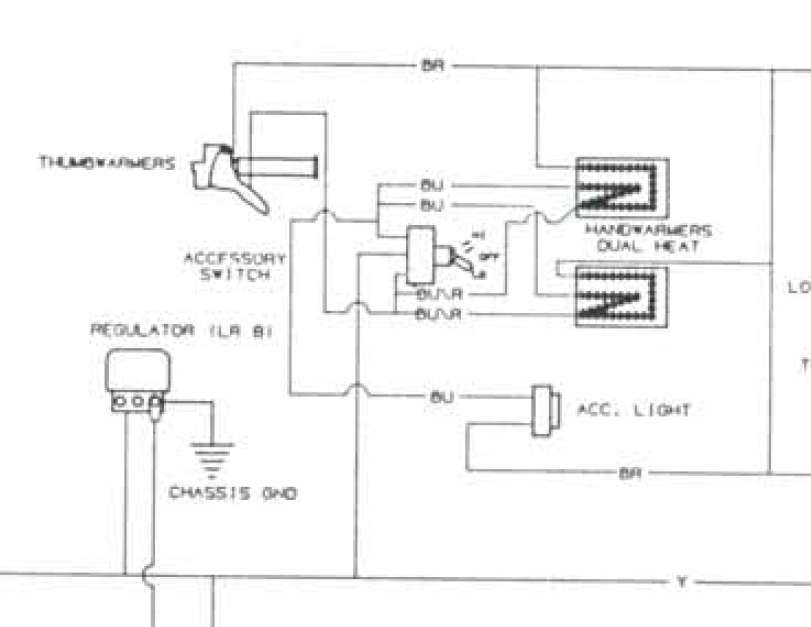 kill switch wiring diagram polaris magnum 500 kill get free image about wiring diagram