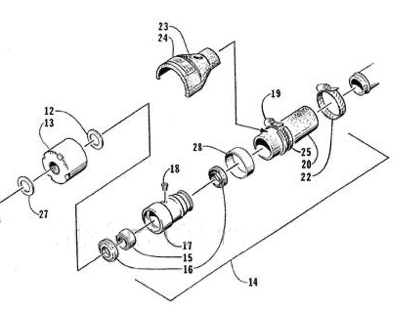 Wiring Diagram Honda Tiger