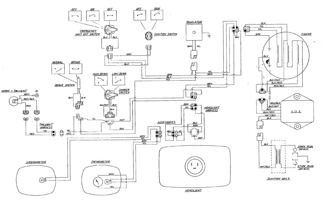 Wiring Diagram 1999 Arctic Cat 500 - Www.casei.store • on arctic cat 500 atv oil pump, arctic cat 500 atv repair manual, arctic cat 500 atv lights, arctic cat 500 atv engine, arctic cat 500 atv tires, arctic cat 500 atv carburetor, arctic cat 500 atv parts, arctic cat 500 atv body, arctic cat 500 atv brakes, arctic cat 500 atv safety, arctic cat 500 atv battery,