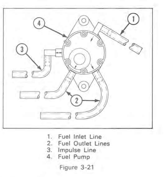 fuse box 2001 suzuki intruder  suzuki  auto fuse box diagram