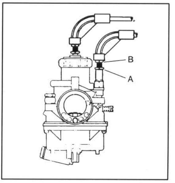 polaris indy 500 carburetor diagram