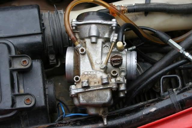 1987 suzuki lt 250 quadrunner engine diagram 1985 suzuki