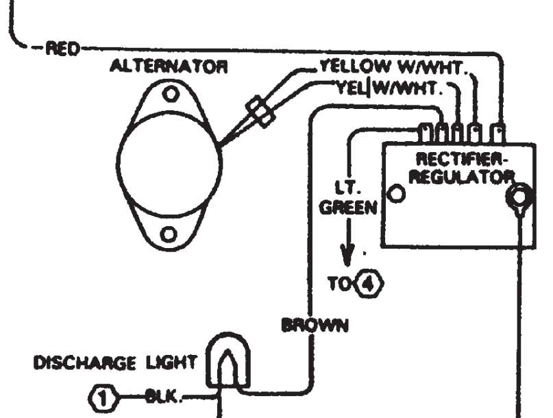 4020 john deere wiring diagram for free