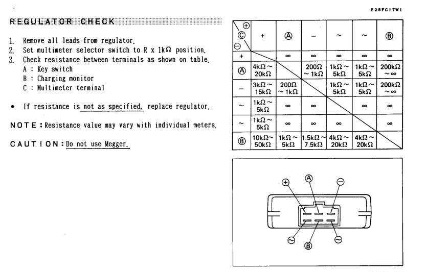 wiring diagram for john deere hydro 165 wiring wiring diagrams wiring diagram for john deere 175 hydro wiring discover your