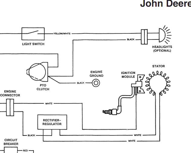 stx38 pto clutch related keywords suggestions stx38 pto clutch john deere stx38 pto wiring diagram in addition l120