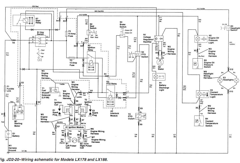 neutral safety switch wiring diagram for tractor with 6o14k Safety Switches Located Start Tractor on 6o14k Safety Switches Located Start Tractor moreover 8bp0b Curtis John Deere 318 When Put Shift Lever Reverse further 4wuuw 2003 Kubota Bx22 Mower Deck Today Cutting Tractor additionally Ford Bronco Ii And Ranger 1983 1988 moreover Wiring Diagrams For Ford Overdrive Transmission.