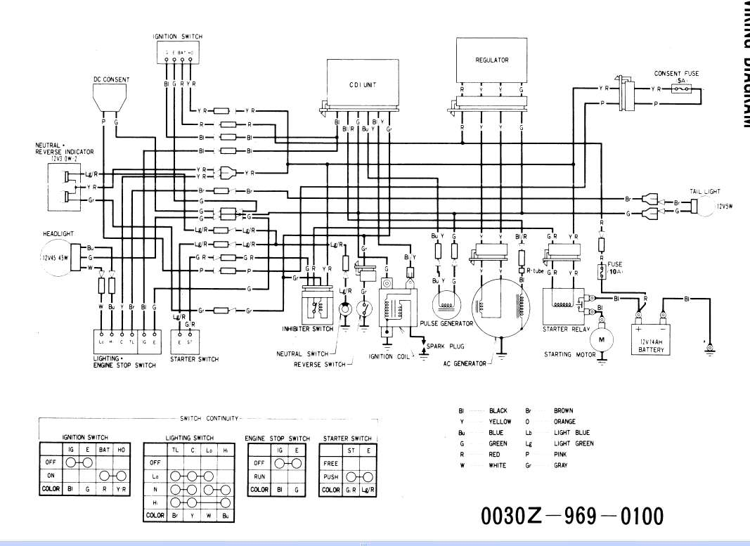 j1708 connector wiring diagram j1708 automotive wiring diagram honda reflex wiring diagram schematics and wiring diagrams on j1708 connector wiring diagram