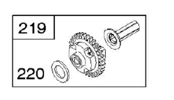 T13065080 Color wiring diagram 100 series john as well Wiring Diagram For John Deere Rx75 together with T24887583 John Deere Wiring Diagrams as well T24987796 Free belt routing diagrams john deere in addition John Deere Rx95 Wiring Diagram. on john deere rx75 wiring diagram