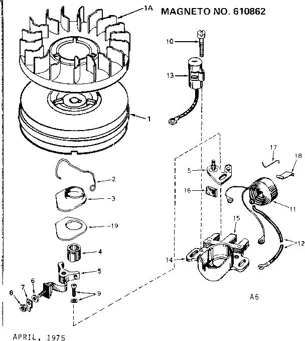 Craftsman Tiller Engine Diagram Html