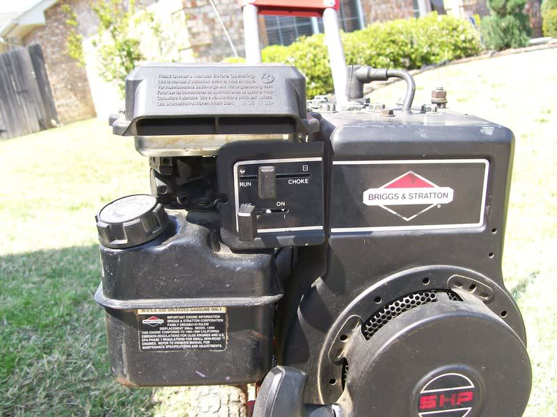 briggs 26 stratton engine diagram  briggs  free engine
