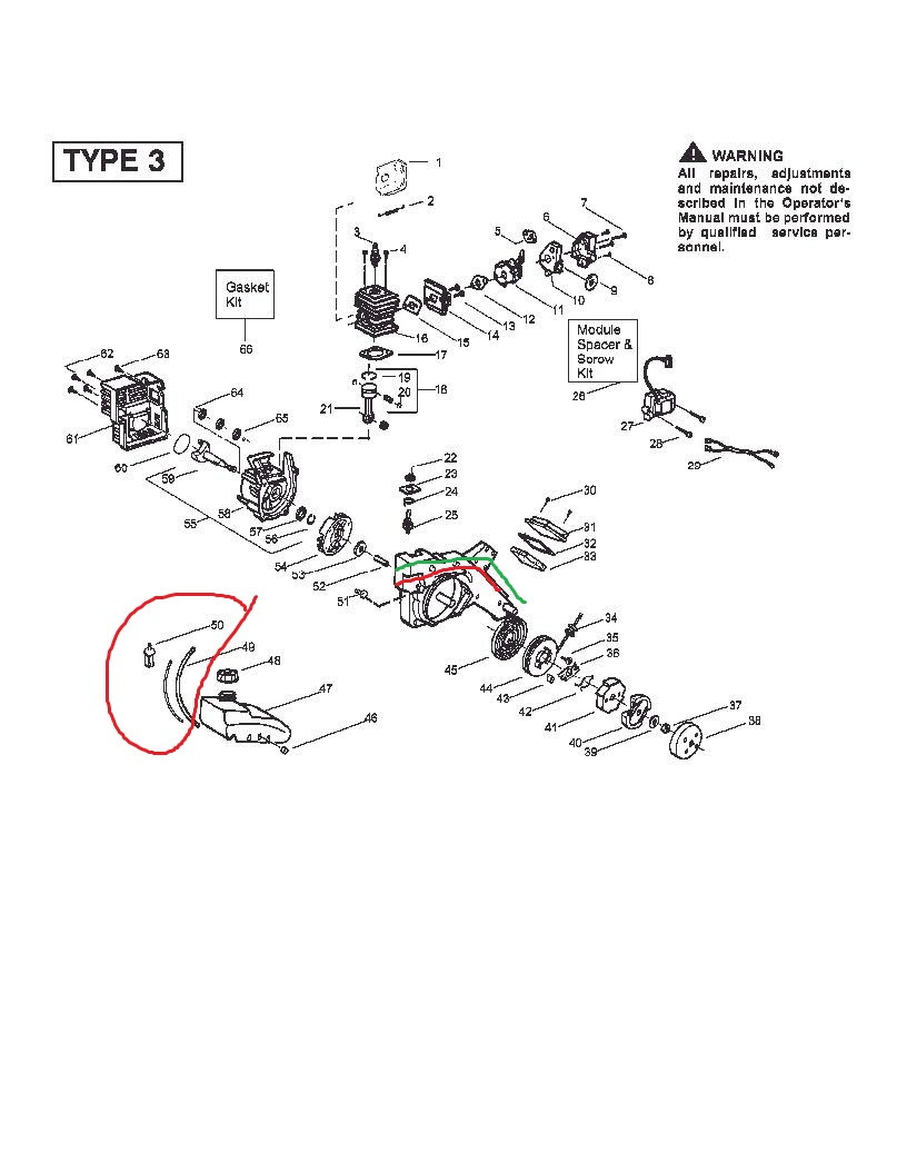 echo carburetor diagram echo free engine image for user