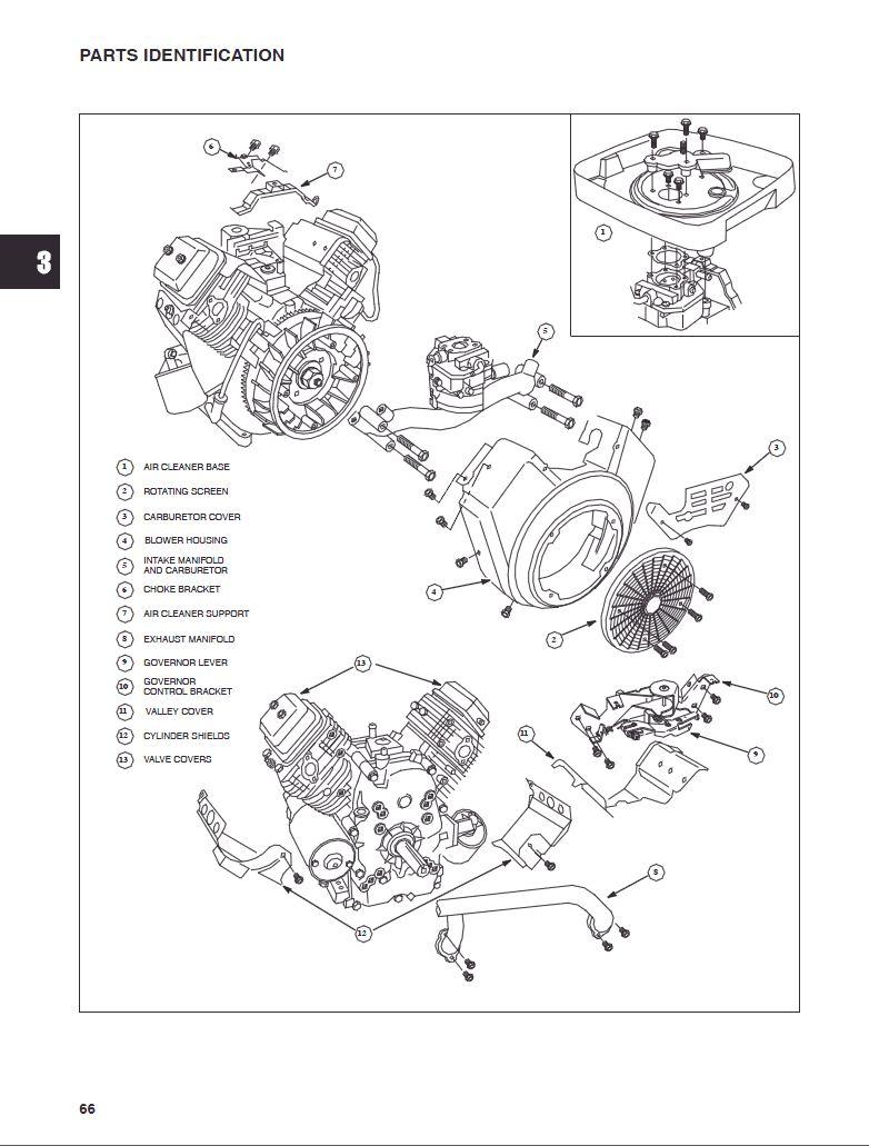 teseh generator wiring diagram with Generac Wheelhouse 5550 Engine Diagram on Briggs Stratton Engine Diagram 6 5 in addition Briggs Stratton 8 75 Engines Diagrams additionally 10 Hp Teseh Engine Carburetor Diagram moreover Generac Wheelhouse 5550 Engine Diagram in addition Kohler Engine Toro Lawn Mower Diagram.