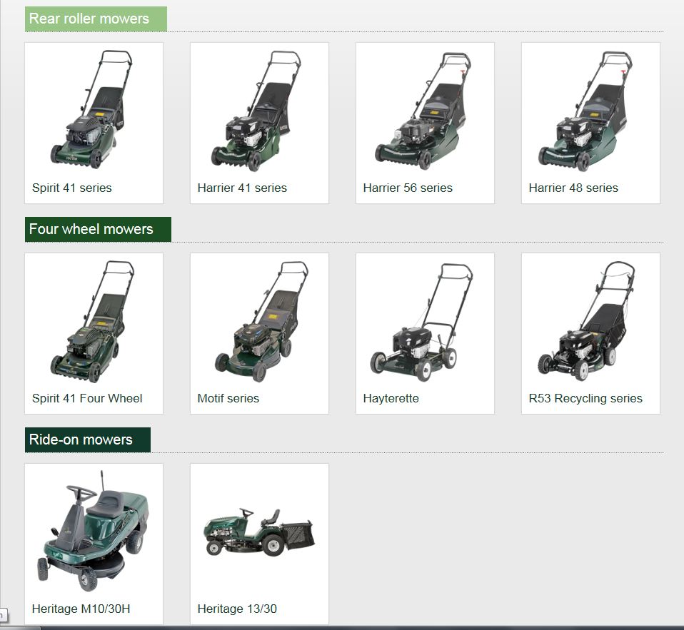 power wheels kawasaki wiring diagram images small engines lawn mowers etc questions and answers auto cars price