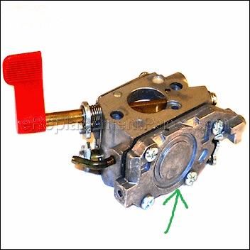 Home Depot Weed Eater Replacement Parts additionally Solo Chainsaw Parts Diagram besides Small Gas Engine Diagram further T3390770 Poulan pro 295 chainsaw took apart together with Watch. on poulan chainsaw fuel line diagram