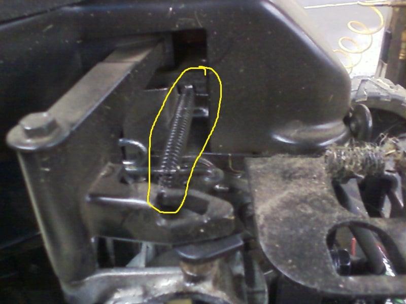 General pump ez3040 also Mower Deck Cutting Deck additionally E138 fuel deli harness also 640025c additionally Ubbthreads. on craftsman pressure washer diagram