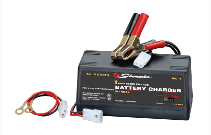 what type of battery tender should i use for my 2006 e320. Black Bedroom Furniture Sets. Home Design Ideas
