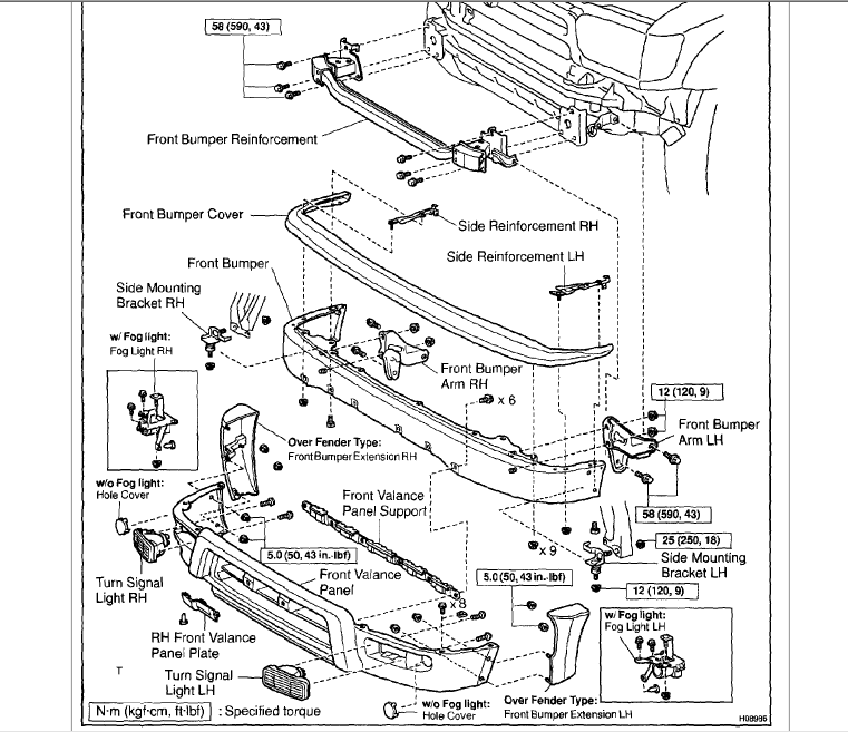 diagram  toyota auris fuse box diagram full version hd