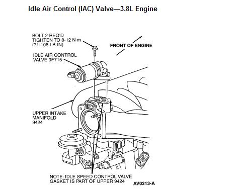 similiar 98 ford windstar engine diagram keywords diagram as well 2000 ford windstar radio wiring diagram as well ford