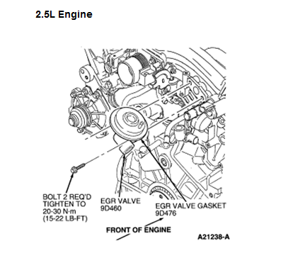 1964 comet wiring diagram  1964  free engine image for