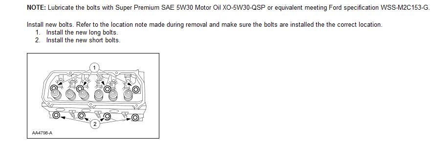 on Ford 4 2 Liter Engine Diagram