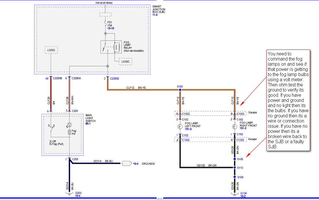 2006 mercury mariner fuse diagram 2006 free engine image for user manual