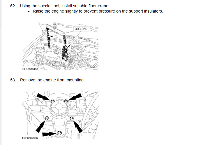 ford focus engine mount diagram i just joined to hopefully get instructions on how to ... ford fusion engine mount diagram