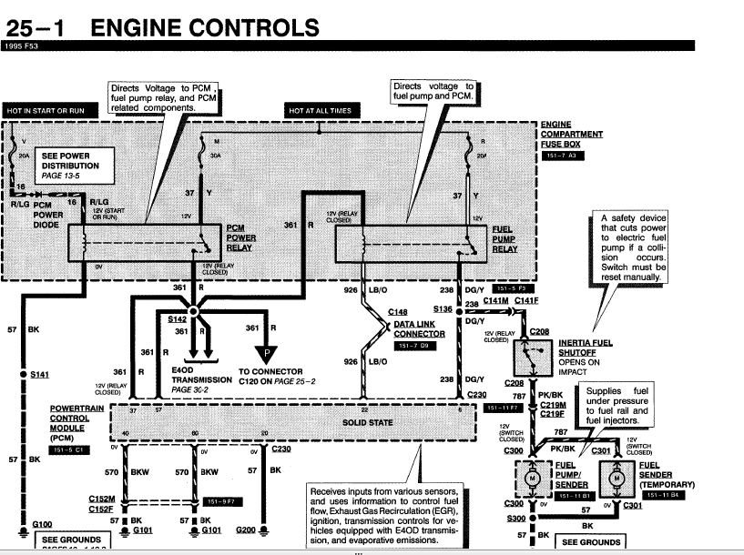2010 03 11_164233_2 1983 winnebago brave wiring diagram diagram wiring diagrams for  at fashall.co