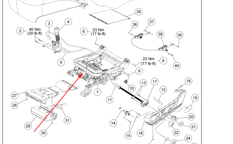 2000 Oldsmobile Alero Ac Diagram also 2007 Ford F350 Wiring Diagram as well Wiring Diagrams For 2006 Ford F750 Download in addition Ford Lcf Fuse Box together with Relay Fuse Box Ford Fusion. on 2007 ford lcf fuse box diagram