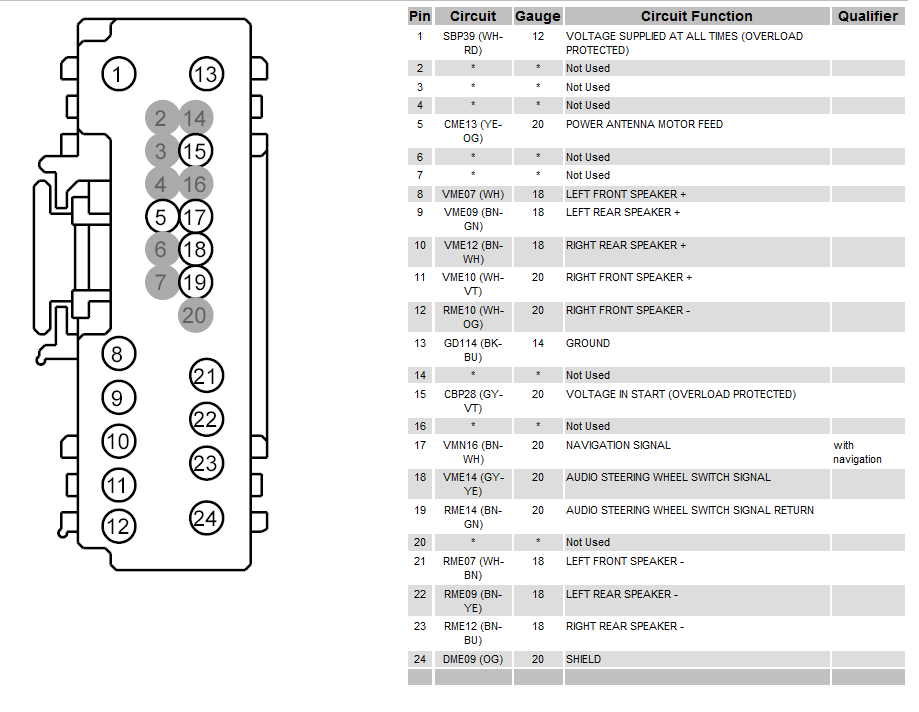 2010 03 23_220629_1 2007 ford fusion wiring diagram 2007 volvo xc70 wiring diagram 2007 ford fusion radio wiring harness at mifinder.co