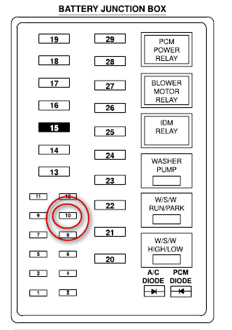 2004 ford ranger fuse diagram with 3os2c 2000 F350 4wd Cigarette Lighter Fuse Panel Hood Fuses Ok on T5249896 Ac relay f150 fuse box diagrams additionally Ford Transit Fuse Box Diagram additionally Page63 in addition Ford Focus Mk2 2005 Fuse Box likewise 2003 Ford Explorer Sport Fuse Box.