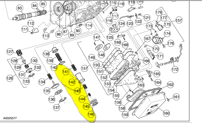 2009 ford focus engine diagram front  ford  auto parts